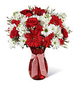 The Sweet Perfection Bouquet